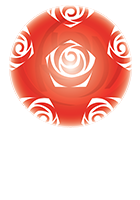 national_league_logo